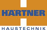 Bild zu Härtner Haustechnik GmbH in Hamburg