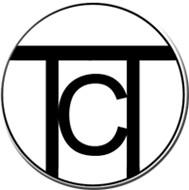 Bild zu TTC Tinte, Toner & Computerdienstleistungen in Freiburg im Breisgau