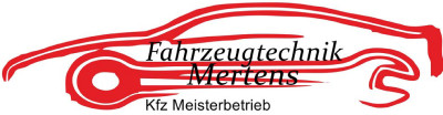 Bild zu Fahrzeugtechnik Mertens in Lüdinghausen