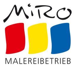 Bild zu Miro Malereibetrieb in Bremen
