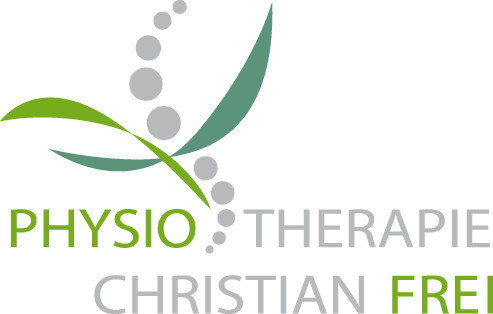 Bild zu Physiotherapie Christian Frei in Nürnberg
