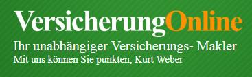 Bild zu Versicherungsmakler Kurt Weber in Münzenberg