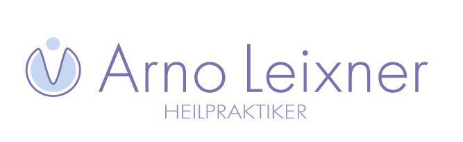 Bild zu Gesundheitspraxis Arno Leixner in Landsberg am Lech