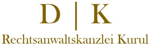 Bild zu Rechtsanwaltskanzlei Kurul - Migrationsrecht und Strafrecht in München