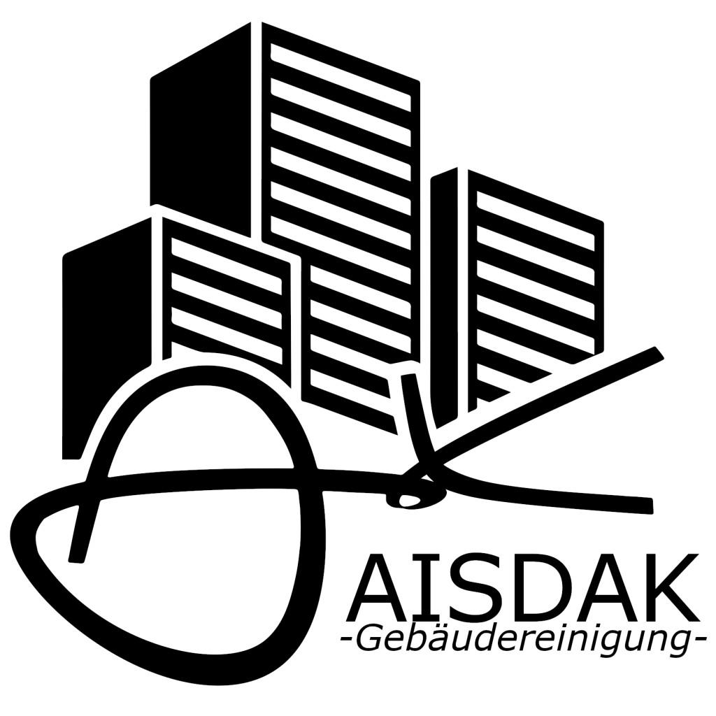Bild zu AISDAK Gebäudereinigung in Hagen in Westfalen