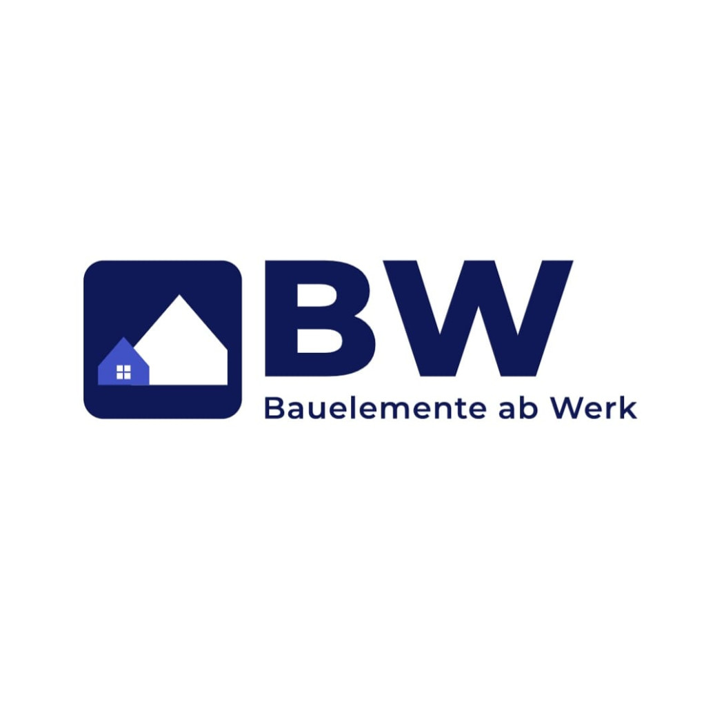 Bild zu Bauelemente-Werksverkauf-Gummersbach in Gummersbach