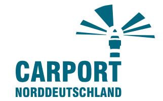 Bild zu CARPORT Norddeutschland in Kiel