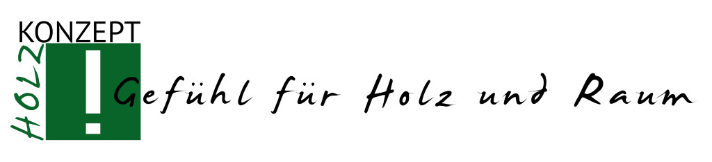 Bild zu Oltmanns Holzkonzept GmbH in Wiefelstede