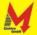 Bild zu Elektro Martini GmbH in Duisburg