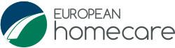 Logo von European Homecare GmbH