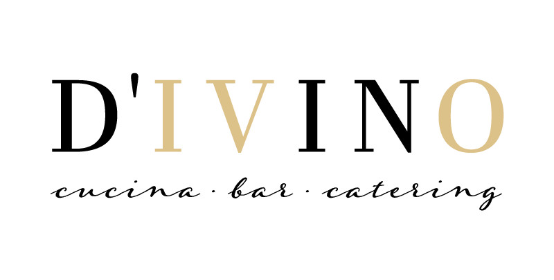 Bild zu Ristorante D'IVINO & Catering GmbH in Gräfelfing