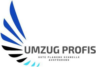 Bild zu Umzugprofis in Hannover