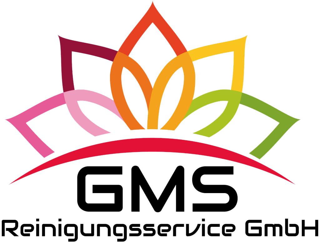 Bild zu GMS Reinigungsservice & Facility Management GmbH in Rodenbach bei Hanau