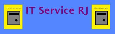 Bild zu IT Service Ronny Janke in Theres