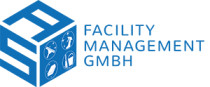 AS Facility Management GmbH