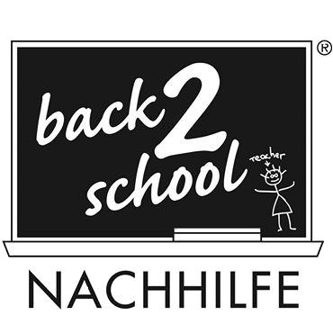 Bild zu back2school Hattingen in Hattingen an der Ruhr
