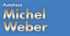 Bild zu Autohaus Michel Weber in Offenbach am Main