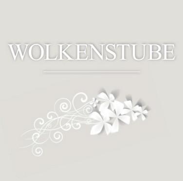 Bild zu Wolkenstube Markus Klabunde in Schalksmühle