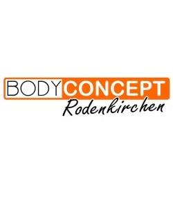 Bild zu Bodyconcept in Köln