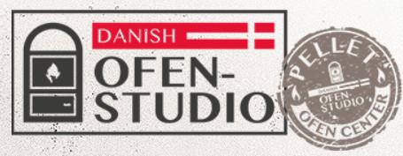 Bild zu Danish Ofen-Studio GmbH in Mülheim Kärlich