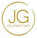 Bild zu Heilpraktiker JG in München