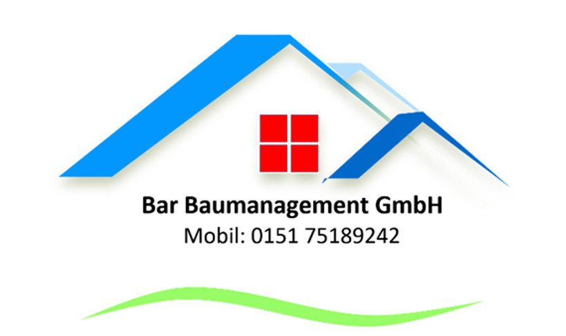 Bild zu Bar Bau Managment GmbH in Berlin