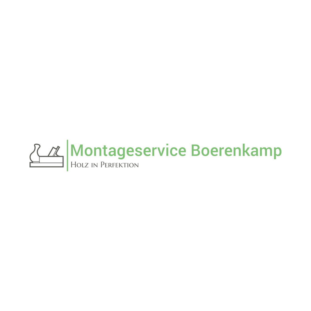 Bild zu Montageservice Boerenkamp in Nettetal