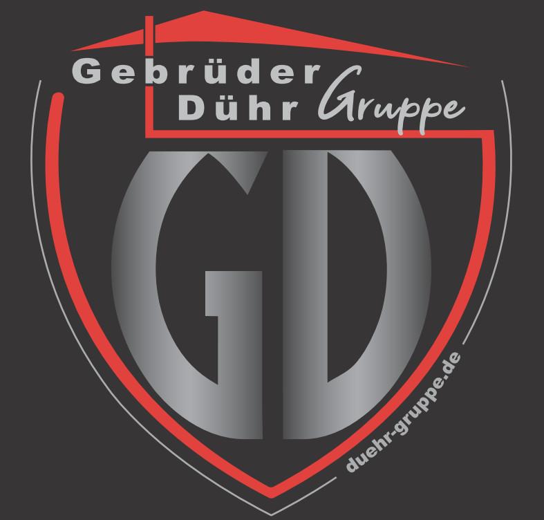 Bild zu Gebrüder Dühr GmbH in Bad Breisig