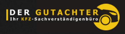 Bild zu Der Gutachter Wiesbaden in Wiesbaden