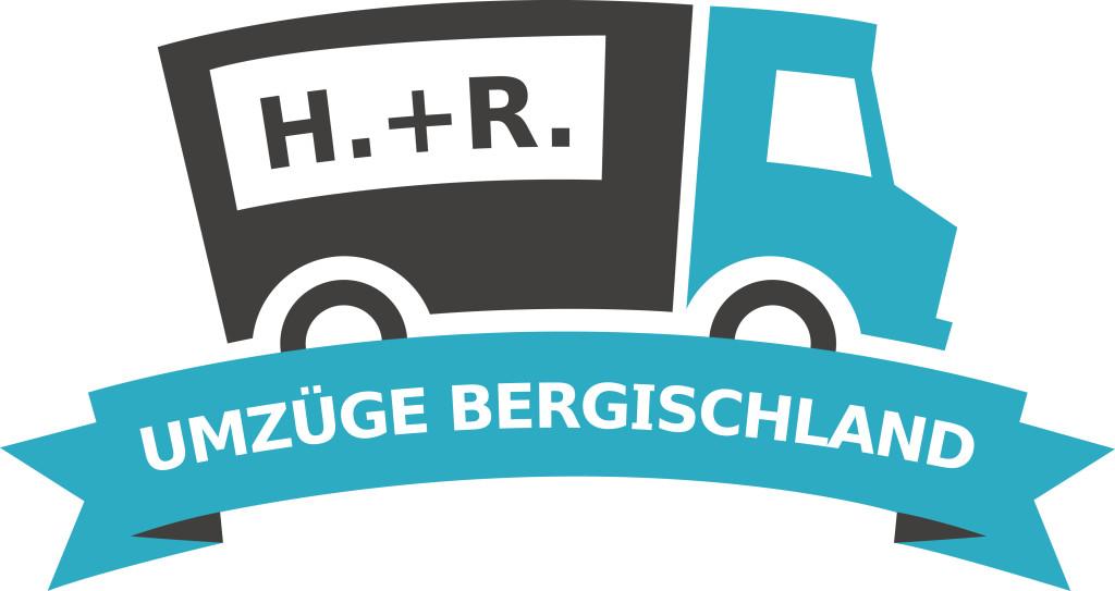 Bild zu Umzüge BergischLand H. + R. UG (Haftungsbeschränkt) in Remscheid