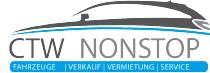 Bild zu 1 Plus Car Service GmbH in Berlin
