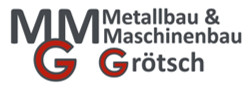 Bild zu Metallbau-Maschinenbau-Groetsch in Etzelwang