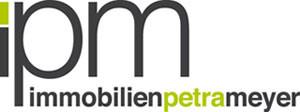 Bild zu IPM Immobilien Petra Meyer in Würzburg