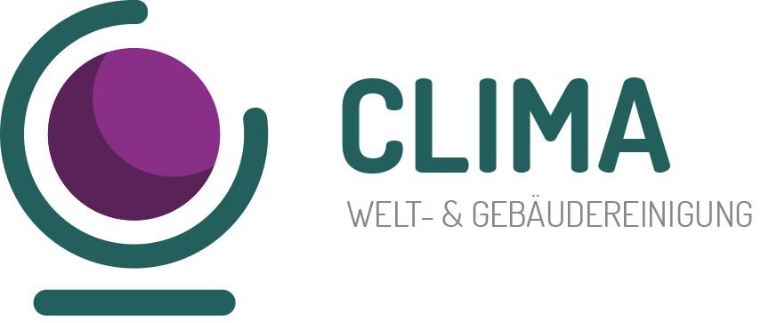 Bild zu Clima Welt- und Gebäudereinigung GmbH in Berlin