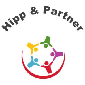 Bild zu Hipp & Partner in Mannheim