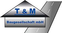 Bild zu T & M Baugesellschaft mbH in Wesel