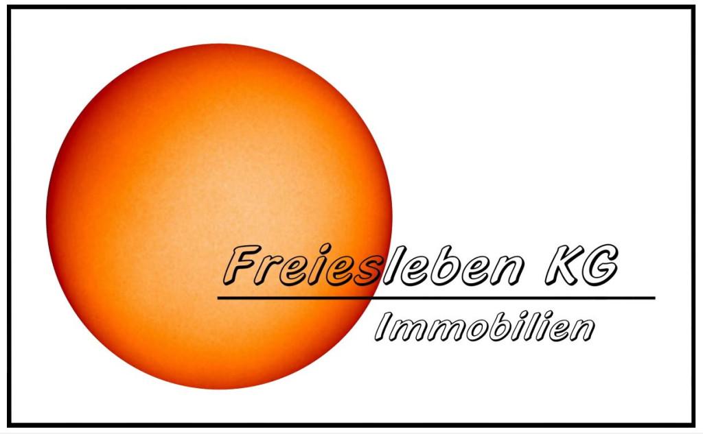 Bild zu IMMOBILIENMAKLER COESFELD - FREIESLEBEN KG in Coesfeld