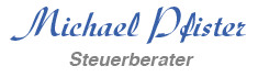 Bild zu Michael Pfister Steuerberater in München