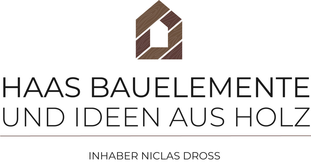 Bild zu Haas Bauelemente in Greifenstein