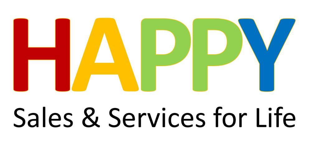 Bild zu Happy Sales & Services UG in Erlangen