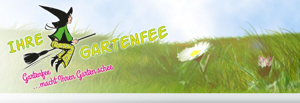 Bild zu Ihre Gartenfee GmbH in Obersulm