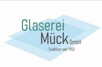 Bild zu Glaserei Mück GmbH Vertreten durch Herrn Lukas Czoska in Köln