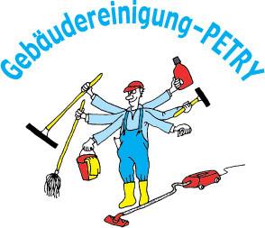 Bild zu Gebäudereinigung Petry in Köln