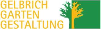 Bild zu Gelbrich Gartengestaltung in Wuppertal
