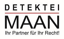 Bild zu Detektei MAAN Privat- und Wirtschaftsdetektei in Speyer