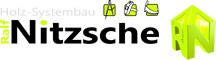 Bild zu Holz-Systembau-Nitzsche in Chemnitz