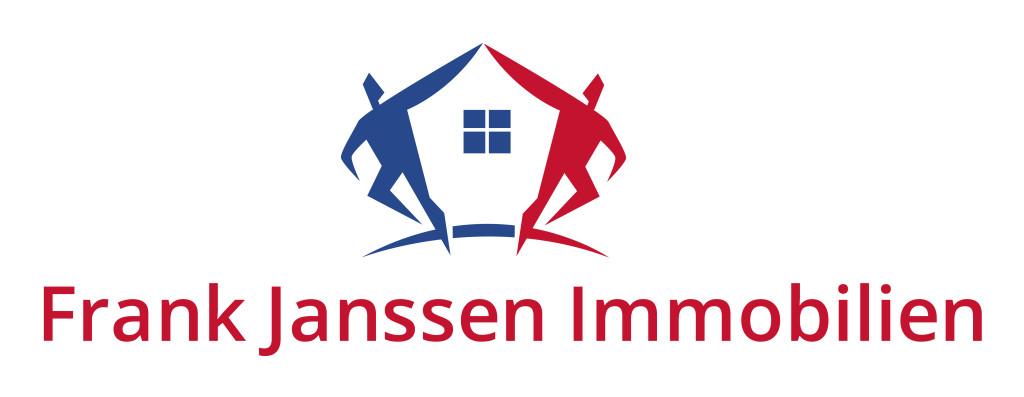 Bild zu Frank Janssen Immobilien in Gerolstein