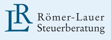 Bild zu Martina Römer-Lauer Steuerberaterin in München