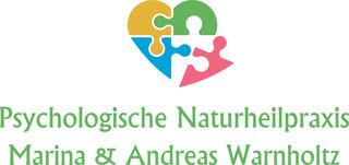 Bild zu Psychologische Naturheilpraxis Marina & Andreas Warnholtz in Buxtehude