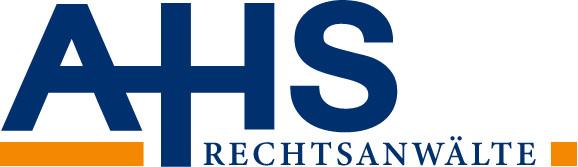 Bild zu AHS Rechtsanwälte in Köln